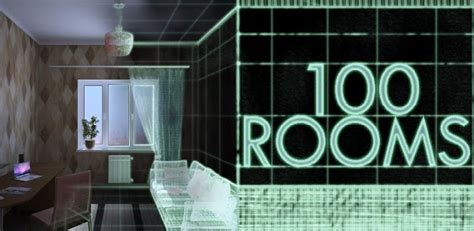 100 rooms walkthrough level 7 100 rooms solution level 1 to level 7 android entity