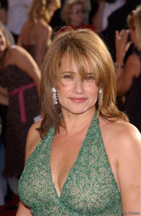 Lorraine Bracco Will Co Host The View by Lorraine Bracco Sch 246 Ne Frauen Lorraine
