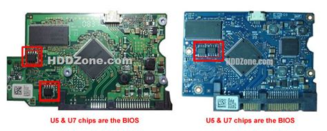 nvram reset password hdd pcb bios hddzone com