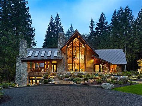 modern log cabin homes modern log cabin homes wow log cabin new home plans design