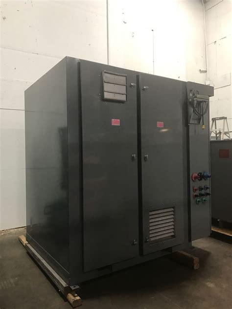 img 5874 fetting power inc img 5185 fetting power inc