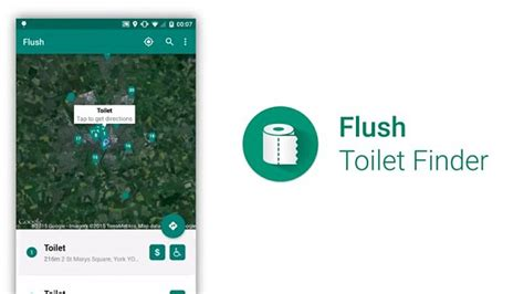 bathroom finder app the best toilet finding apps according to travel habits