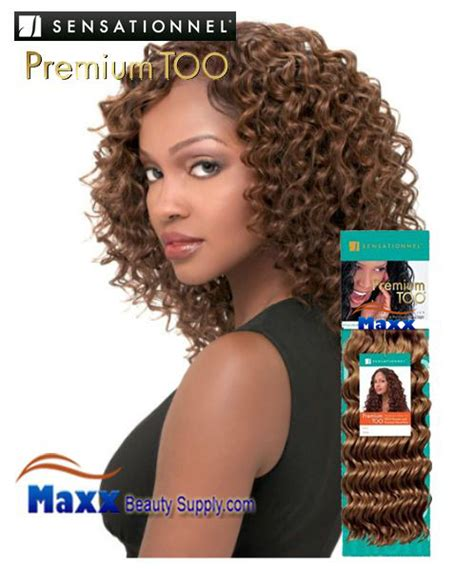 sew in hair extensions boston hair weave boston indian remy hair