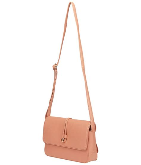 Sling Bag 25 fashionable sling bags in trend for