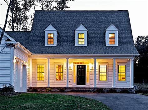 cape cod house style insulation for your cape cod style home standard