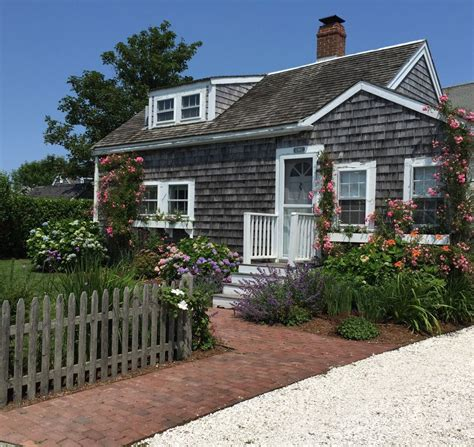cottages in nantucket for rent quaint nantucket cottage in town great location vrbo