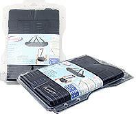 Suporrter Rox Size M L Xl polymer corporation co ltd product