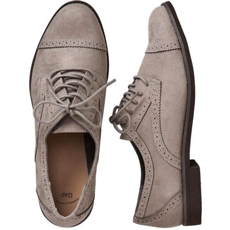 gap oxford shoes 295 best fashion images on capsule wardrobe