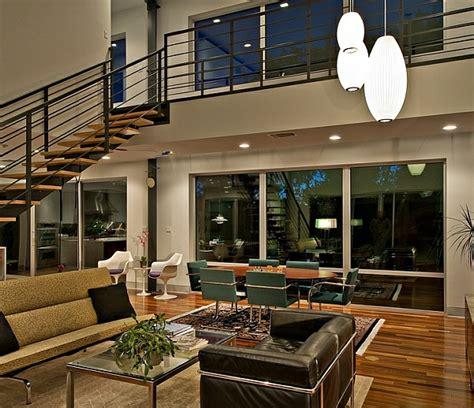 pendelleuchte wohnzimmer pendelleuchten f 252 r wohnzimmer haus design ideen