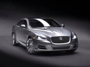Pictures Of Jaguar Xj 2010 Jaguar Xj Officially Unveiled In The Torque