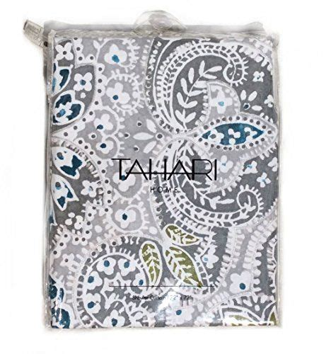 paisley print shower curtain curtains shower curtains and paisley on pinterest