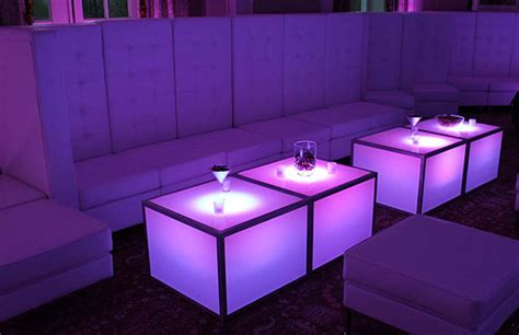 party couches lounge furniture rental for a sweet 16 nj dj new jersey