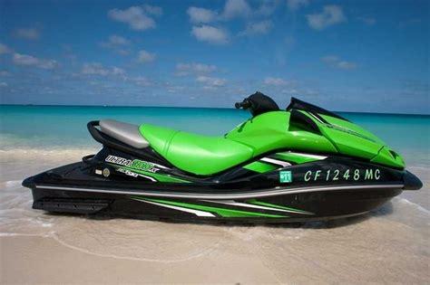 Kawasaki Ultra 300x by Jet Ski Kawasaki Ultra 300x Xoxo Toys