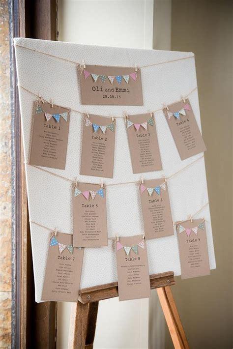 unique wedding ideas  bunting details deer pearl