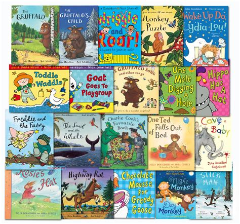 picture books about how to select books for your preschool library kidskouch