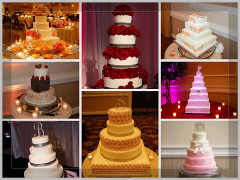 decorations current decorating trends uk latest cake decorating wedding cake cake decorating trends 2017 latest trends