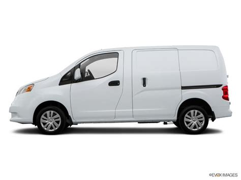 nissan nv200 template nissan nv200 cargo pixshark com images galleries