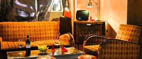 best bars venice italy best bars in venice best bars europe