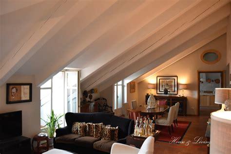 attico con terrazzo torino attico mansarda in vendita a torino annunci attico