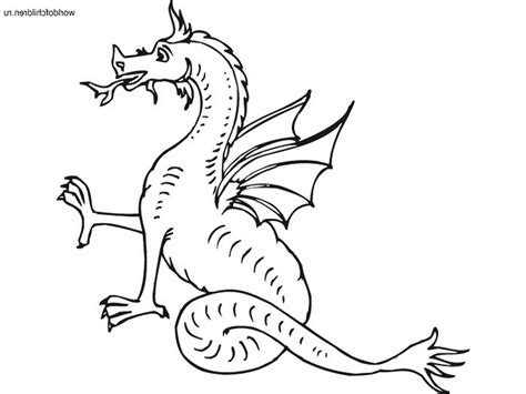 dragon coloring pages games free games for dragons coloring pages 499706 171 coloring