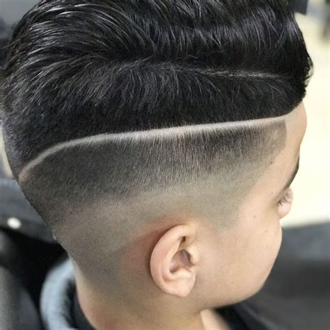 mens haircuts anchorage 17 best images about men s haircuts all types on