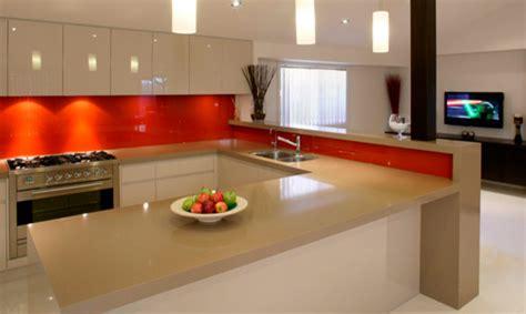 encimeras silestone colores encimeras de cocina silestone madrid fabricantes de