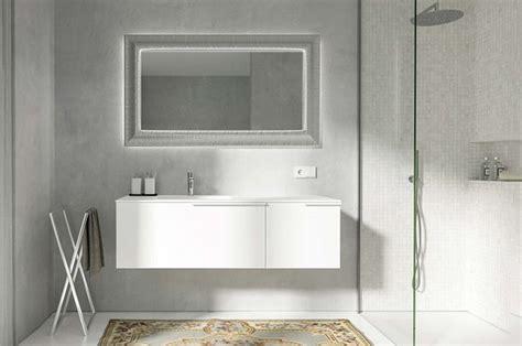 arredamento bagno immagini immagini arredamento bagno free mobili bagno da pavimento