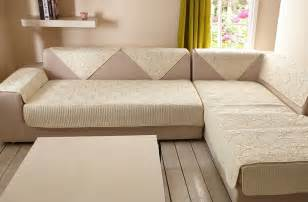 modern sofa cover designs optimum houses