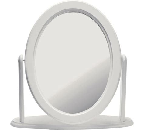 argos bathroom mirror 28 excellent bathroom mirrors in argos eyagci com