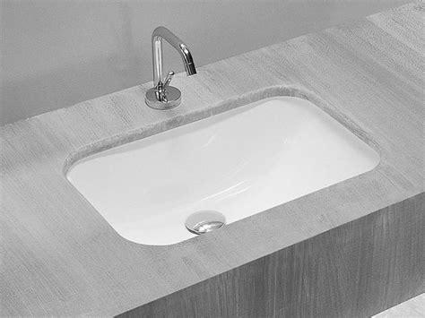 lavelli sottopiano lavabo sottopiano nettuno