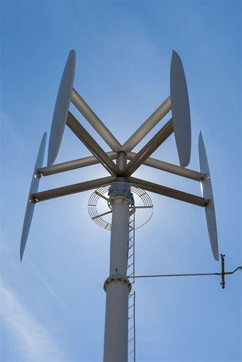 haus windrad ein windrad f 252 r jedes haus simplyscience