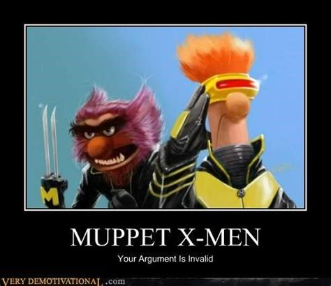 Meme Muppets - feeling meme ish the muppets tv galleries paste