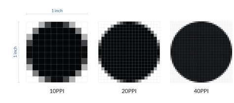 desain grafis artinya cover me desain grafis dan desain komunikasi visual