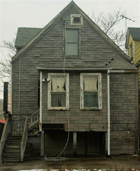 haunted houses in southern illinois 10 creepy abandoned houses in illinois