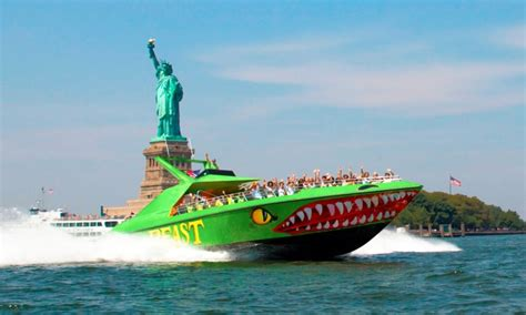 speed boat ride the beast speedboat ride the beast speedboat ride groupon