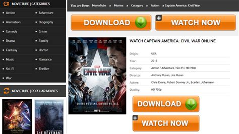 movietube apk 4 4 movietube free hd and tv shows android