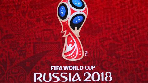 russia world cup nigeria gets placed in the toughest for world cup