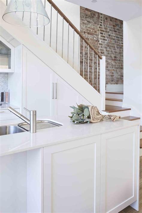 white swirl quantum quartz quantum quartz natural stone australia kitchen benchtops