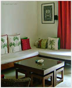 kerala style home painting to download kerala style home painting just kerala exterior painting kerala home home design house house designs