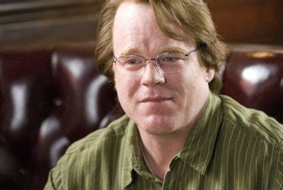 philip seymour hoffman synecdoche phillip seymour hoffman synecdoche new york interview