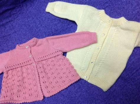 machine knitting patterns for children machine knit baby sweaters machine knitting