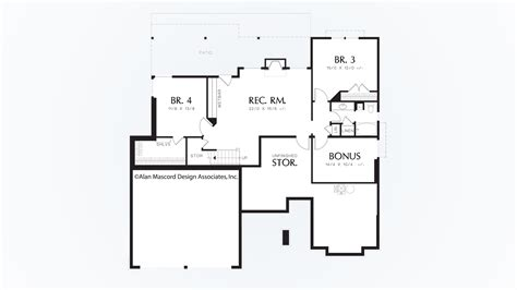 100 amda bungalows apartment casa riviera arpora
