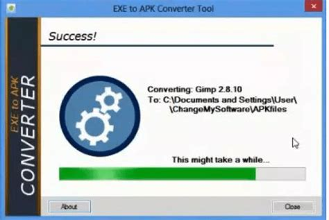 mobile converter apk how to convert exe to apk file on android mobile