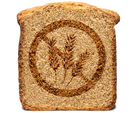 Really Free Finder Is It Really Gluten Free Learn How To Find It On A Food Label Health Today Health