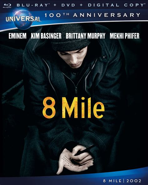 eminem film 8 mile free download 8 mile theme song movie theme songs tv soundtracks