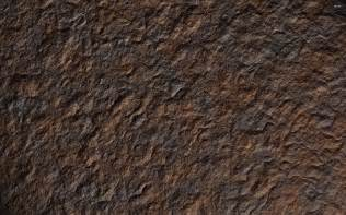 stone texture wallpaper 581600