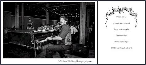 Dueling Pianos Wedding Reception Entertainment by Trends For Weddings In 2013
