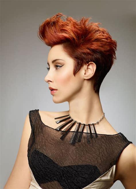 the matrix haircut 19 best images about matrix hair colour on pinterest