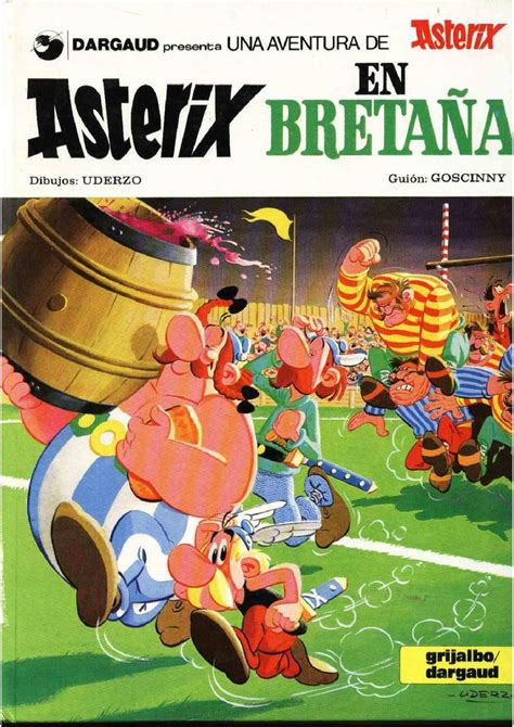 asterix en bretana 842168731x 149 best images about asterix obelix on artworks german names and citizenship