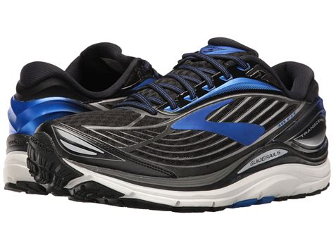 best running shoes for overpronation best shoes for overpronation fallen arch or rolling inward